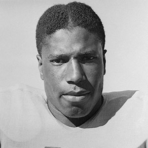 photo Marion Motley