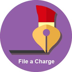 File a Charge
